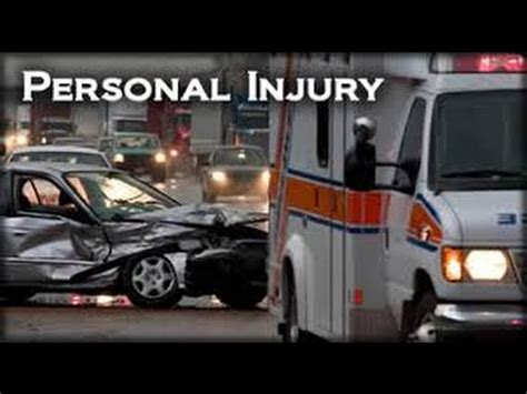 Car Insurance Personal Injury 5 by Auto Insurance Quotes You Need A Personal Injury Lawyer