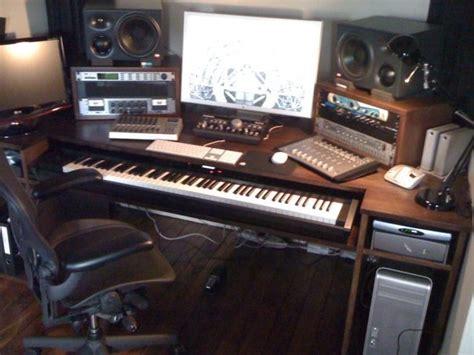 bureau de studio photo no name meuble rack bureau studio sans marque