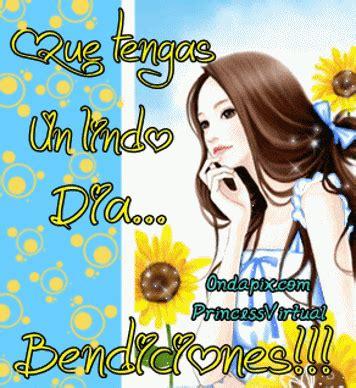 libro what mothers do especially ale libro de visitas del mes de mayo gente famosa alejandra espinoza hello foros com