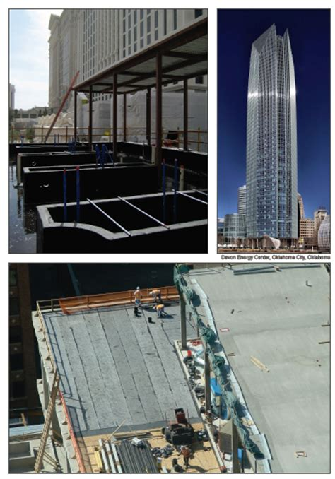 cdc curtain wall waterproofing services curtainwall design consulting