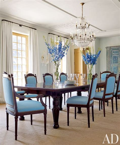 oversized dining room chairs oversized dining room chairs incredible wingback chair