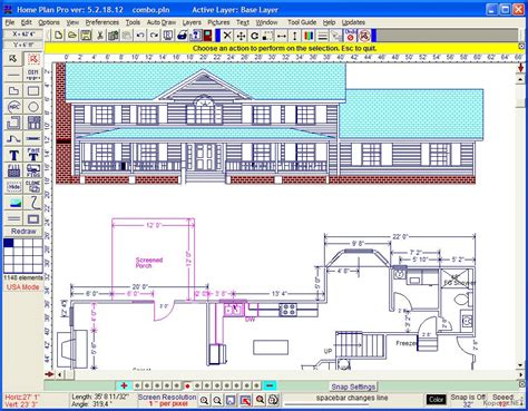 home plan pro homeplansoft home plan pro v5 2 25 1 with serial