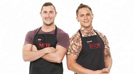 Conviction Kitchen Australia Where Are They Now my kitchen australia season 7 episode 46