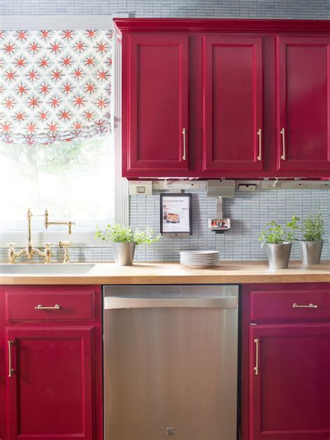 small kitchen makeover interior design styles  color