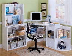 Desk Room My Family Fun Kids Furniture For Bedroom