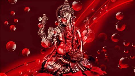 ganesh images lord ganesh  pics hd wallpapers