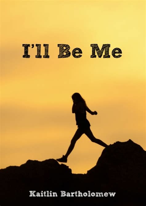 i ll be you and you be me a vintage ode to friendship and 10 10 2012 i ll be me poetry by kaitlin bartholomew