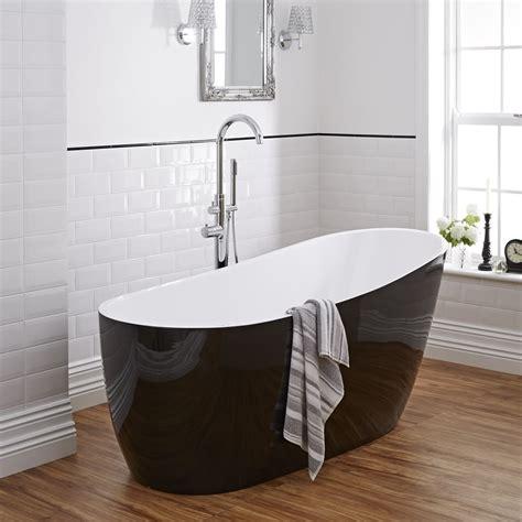 bathroom and bath the bath buyer s guide bigbathroomshop