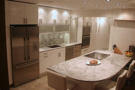 Best Kitchen Cabinets Reviews by Kitchen Renovation Burnaby Townhouse Condo Skg Renovations
