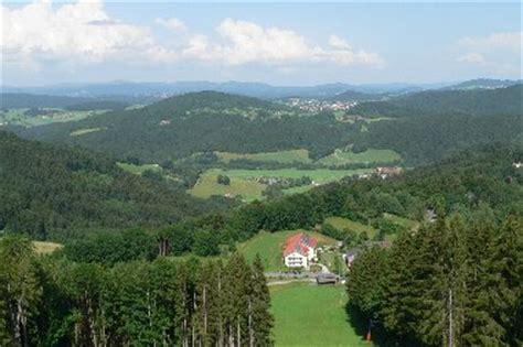 Garten Mieten Passau by Ferienwohnungen Mit Garten Und Liegewiese Bayern