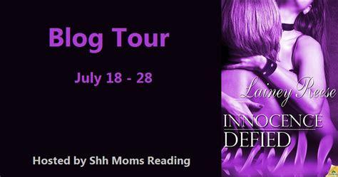 innocence defied new york volume 3 books tour and giveaway innocence defied new york 3 by