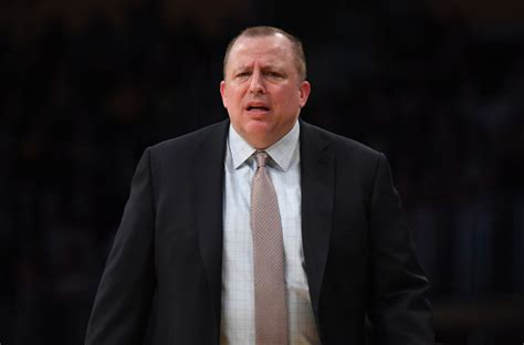 tom thibodeau bench press timberwolves notes peterson on truehoop thibs presser