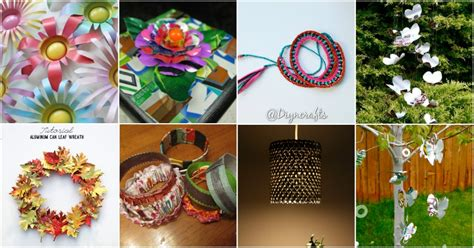 diy projects with soda cans 20 genius ways to recycle soda cans into amazing diy