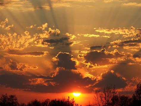 imagenes hermosas de nueva zelanda image gallery hermoso amanecer