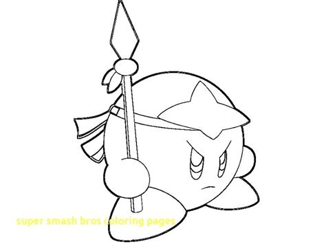 Wii U Coloring Pages by Smash Bros Coloring Pages Best Of Wii U Chronicles