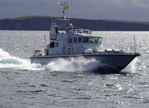archer class patrol boat fast patrol boats royal navy