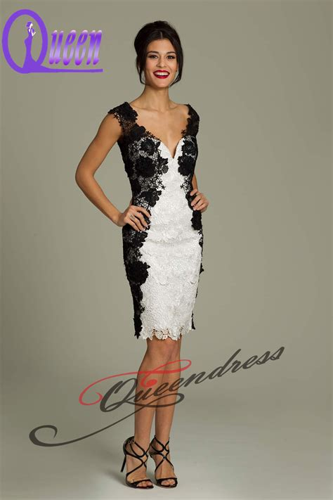 dress pattern of lace pics for gt formal dress patterns with lace