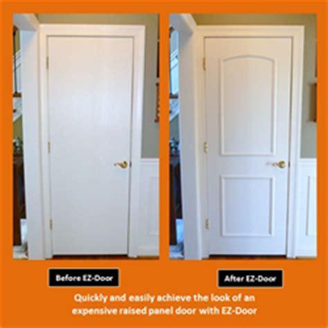 how to replace bedroom door innovative new ez door transforms interior doors quickly