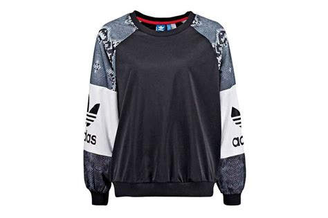 Sweater Uber Trendy 1 coole sweater trend faktor sweater bilder fit for