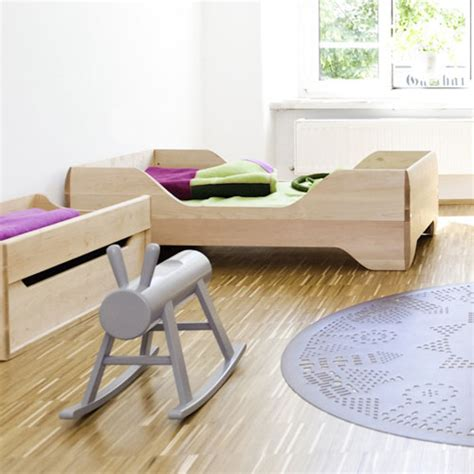modern toddler furniture echo toddler bed and luxury kid furnishings including armoires in childs furniture childrens
