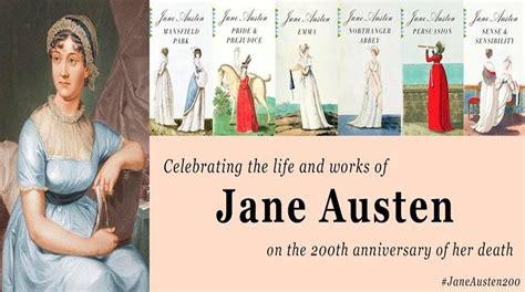 jane austen biography in hindi the statesman matters familial