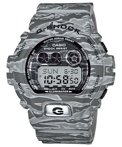Jam Tangan Pria Original G Shock Gd 100sc 6 1 jual jam tangan casio g shock gd x6900tc jam casio
