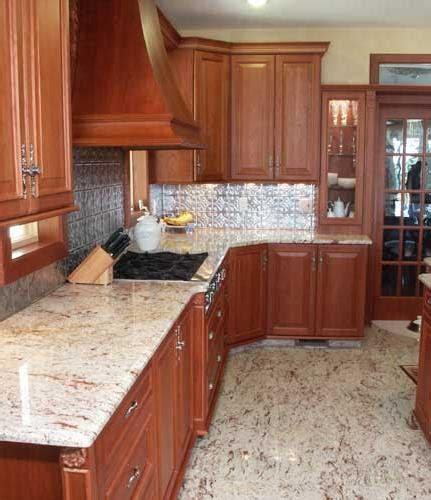 high country boone nc marble and granite countertops floors granite floors flooring marble floors flooring travertine floors flooring slate