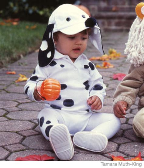 puppy costumes for babies 20 easy costumes for babies parenting