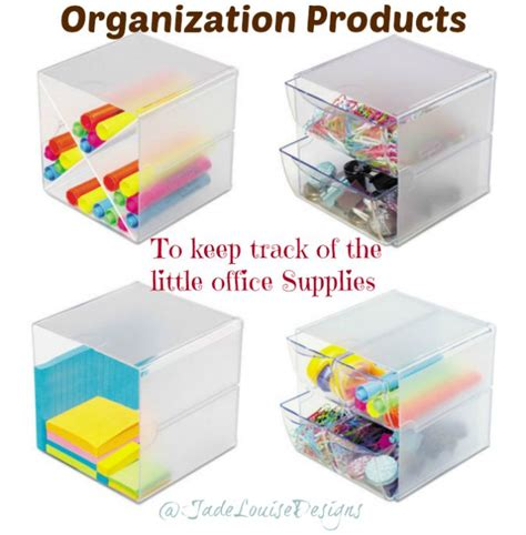 Desk Organization Supplies 15 Best Images About Office Supplies Organizer On Pinterest Keepers At Home A House And Drawers