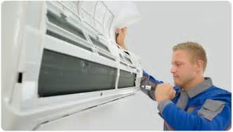 Ac Service Ac Maintaining Of