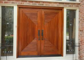Front Exterior Doors For Homes Grand Openings Picking The Right Front Door For Your Home Home Improvement With Andy Lindus