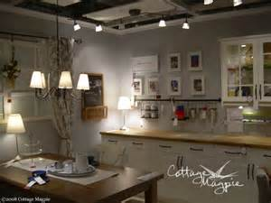 Martha Stewart Living Home Decorators Collection Purple Sage Originals Designing A New Sewing And Craft Room