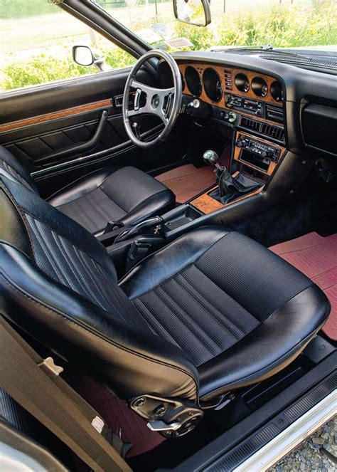 1976 1977 toyota celica gt liftback collectible classic automobile magazine 1976 1977 toyota celica gt liftback collectible classic