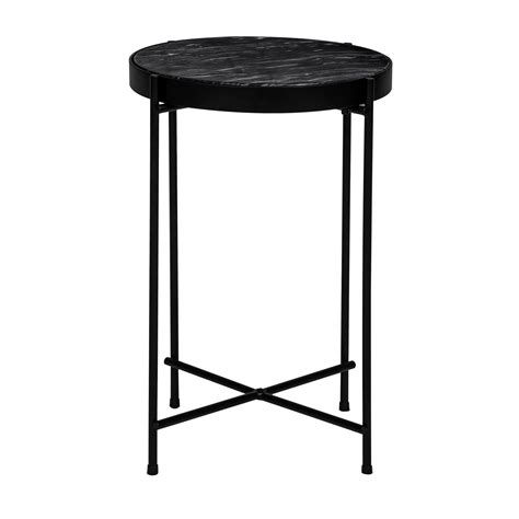 Table Basse Ronde Marbre by Table Basse Ronde Marbre Table Basse Ronde Marbre