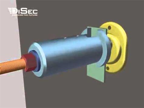 sostituzione cilindro europeo porta blindata fabbro torino tel 3664002851 sostituzione serratura porta