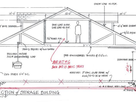 double dog house plans free duplex dog house plans double dog house plans diy house plans free mexzhouse com