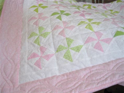 Sew Baby Quilt by Leslie S And Sew Baby Quilts Loving Them And Using