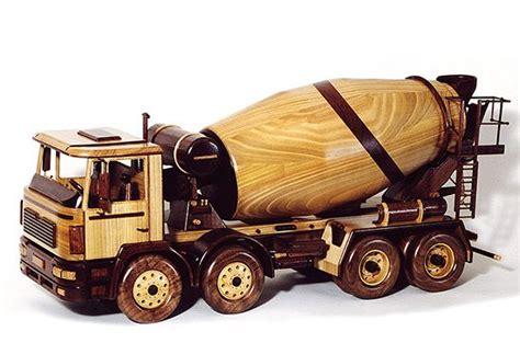 Truck Mixer Bekas 44 best images about aneka kreasi dari palet kayu bekas on
