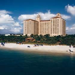 naples florida hotels related keywords suggestions for naples hotels