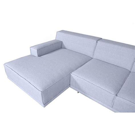 aero sofa bed aero sofa 28 images aero sofa bed aero single sofa bed