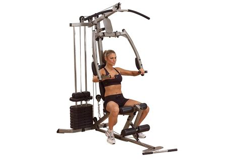 best for the money best home for the money 2018 best exercise equipment