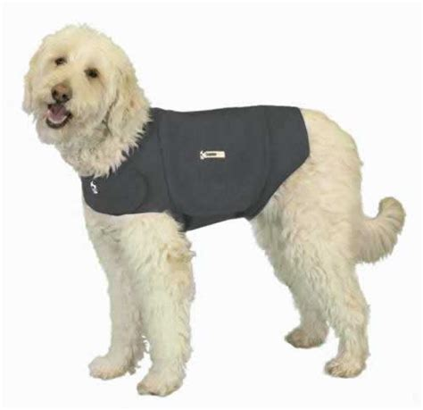 thunder shirt for dogs thundershirt best solution for anxiety 163 35 99 with free shipping