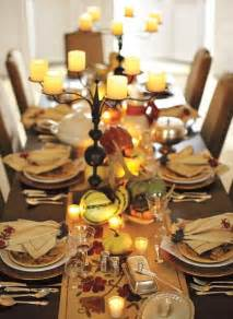 amazing thanksgiving dinner table decoration ideas 70 for