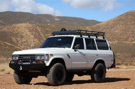 land cruiser conversion toyota land cruiser v8 conversion cars motorcycles