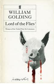 similar themes between lord of the flies and animal farm curvelearn com lord of the flies extract question for