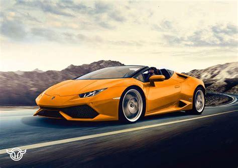 alquiler coches alquiler coches de lujo flota alquiler venta renting de