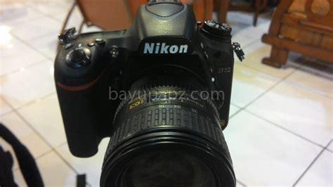 Lensa Nikon Frame lensa nikon dx digunakan pada kamera nikon fx bisa atau tidak bayupapz