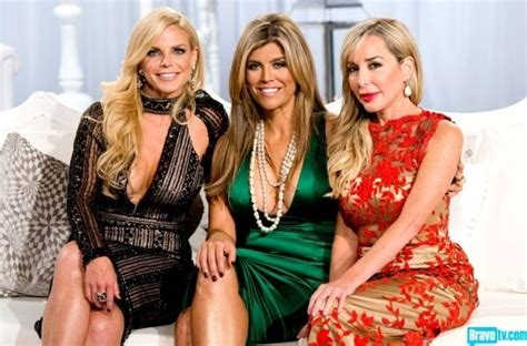rhwo miami 1000 images about america s real house wives on pinterest