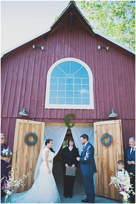 rustic wedding venues west top barn wedding venues west virginia rustic weddings