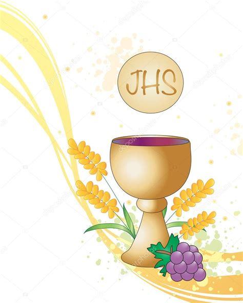 imagenes de uvas para primera comunion primeira comunh 227 o fotografias de stock 169 casaltamoiola